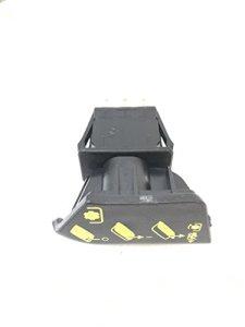 John Deere Original Equipment Switch #AM133837