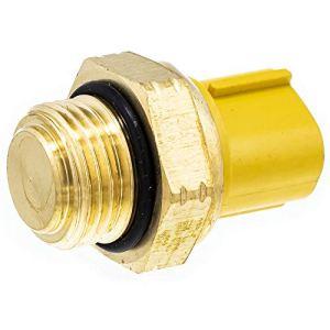 John Deere Original Equipment Switch #VG11759