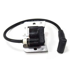 Kohler 20-584-03-S Lawn & Garden Equipment Engine Ignition Module Genuine Original Equipment Manufacturer (OEM) Part