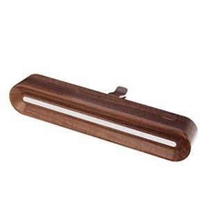 Lampe d'aromathérapie pour voiture, diffuseur d'arôme, diffuseur d'arôme pour huiles essentielles, LED pour voiture aromathérapie sortie d'air léger diffuseur d'arôme charge USB commande vocale
