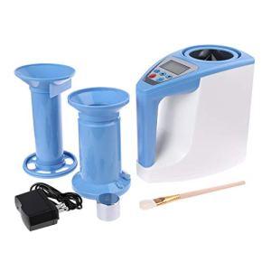 LDS-1G Testeur numérique de haute précision pour grains de maïs, riz, blé, humidité et humidité