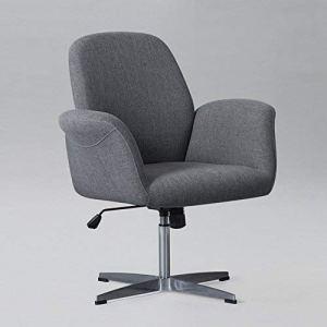 LZQHGJ WENYA Chaises/tabourets, Chaise Longue Chaise de Salle à Manger Chaise de conférence Chaise de conférence Tabouret à Domicile Adulte réglable de Style Moderne, n ° 3   Code Produit: LJW-1252