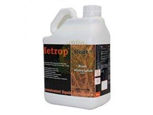 Metrop Root Plus 5L