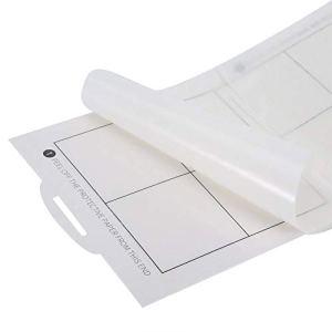 Pièges à mouches, les pièges à mites peuvent être utilisés en même temps avec 6 pièges à mites pour insectes volants d'intérieur