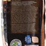 VERSELE-LAGA A-16570Prestige Premium Perroquet Africain–1kg