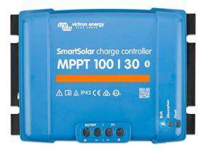 Victron Energy SCC110030210 Contrôleurs de Charge