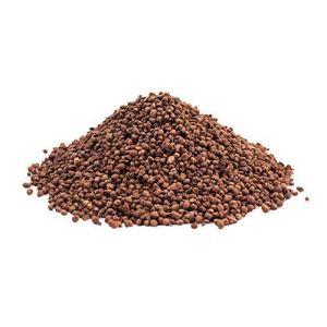 Cultivalley Blähton de 5 l de 2 à 5 mm • Granulés hydrocultures de qualité supérieure pour Plantes en Pot comme Plantes et toitures ou comme matériau de Construction.