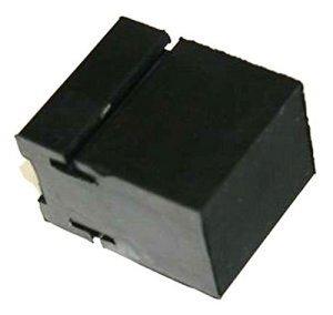 DeWalt D55150 Compressor Replacement FOOT # 5130628-00 by BLACK+DECKER