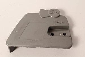 Husqvarna RedMax Craftsman 577234604 Couvercle d'embrayage pour tronçonneuse