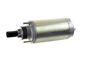 Kohler 253t 5209813-s Engine Starter pour Magnum Vertical