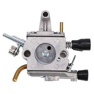 HGY Carburateur Cab Fit Compatible avec Stihl FS120 FS 200 fs250 Trimmer Weedeater débroussailleuse