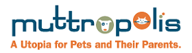 Save 20% from Muttropolis
