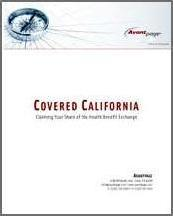 Special Report Covered California_Avantpage Translations