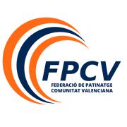 FEDERACIO PATINATGE COMUNITAT VALENCIANA