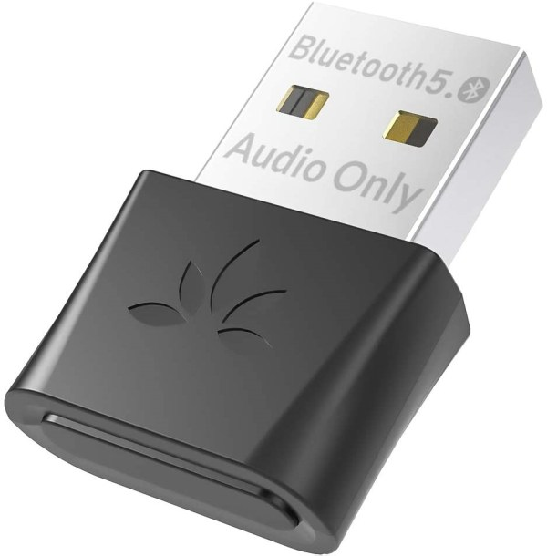 Adaptor USB BT 5.0 Avantree DG80