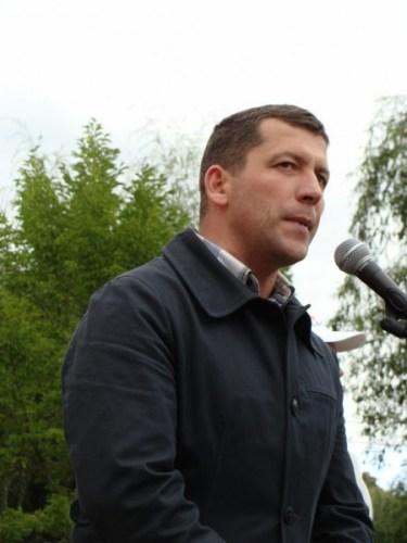 Petre Nica