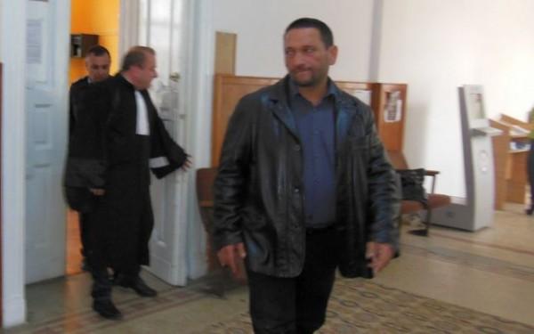 Judecătoria Alba Iulia a respins o parte din probele fostului șef al SRI Alba în procesul civil intentat de Traian Berbeceanu