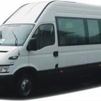 Contractele pentru transportul de persoane intrajudețean au fost prelungite de CJH