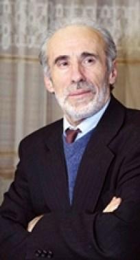 Gheorghe-Parlea