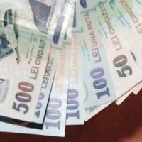 Rectificare bugetară cu plus pentru 4 localități din Valea Jiului