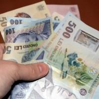 Topul orașelor din România în care angajații au salarii peste 10.000 de lei lunar