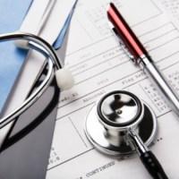 Recomandări din partea medicilor de familie pentru pacienți