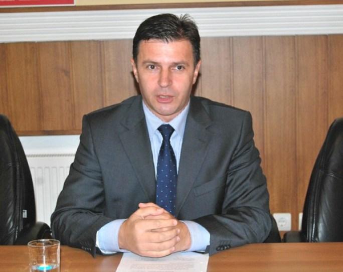 Tiberiu-Balint-Vicepresedinte-CJ-Hunedoara-14-599x475