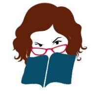 ORTOGRAMELE - CUM SE SCRIE CORECT?