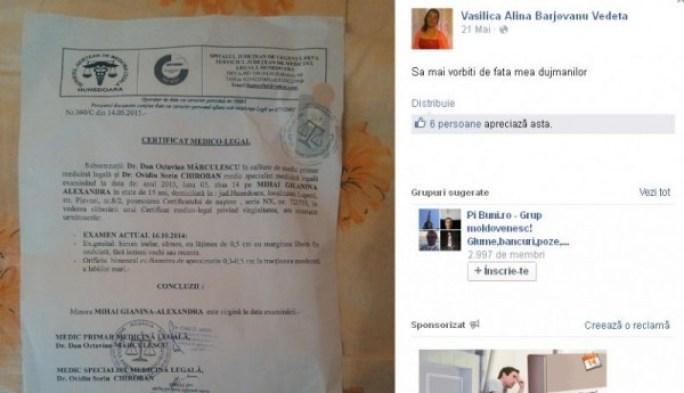 barjovanu_certificat