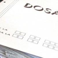 Când ar putea dispărea dosarul cu șină din instituțiile din România: Ce spune ministrul Digitalizării