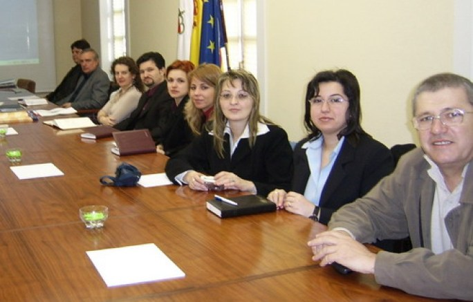 delegatia_sodercan