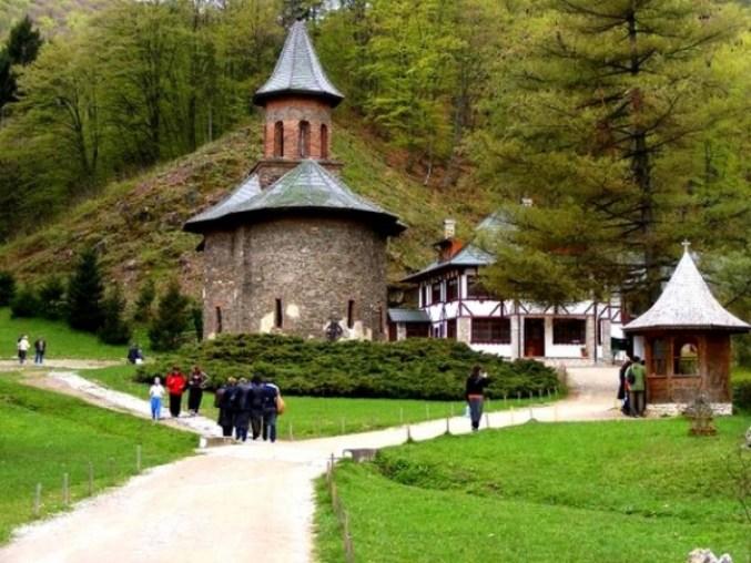 manastirea-prislop-34