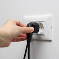 Termenul în care consumatorii casnici își pot încheia un contract de energie pe piața concurențială a fost prelungit: Anunțul ministrului Energiei