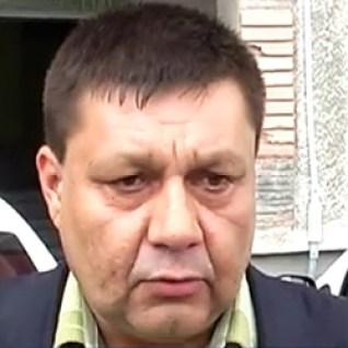 02-Nicolae-Airinei-sef-Politie-Aninoasa- (1)