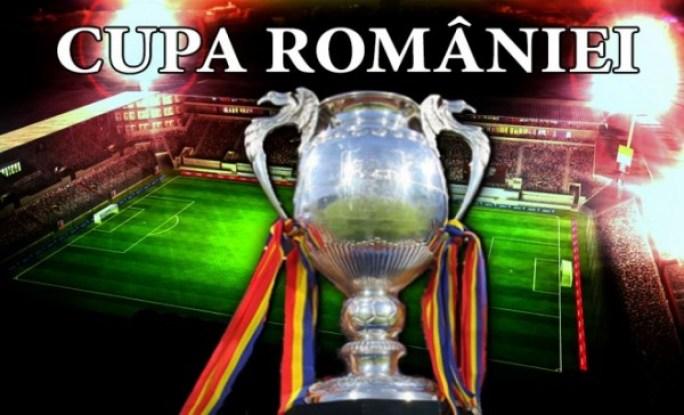 Cupa-Romaniei-1