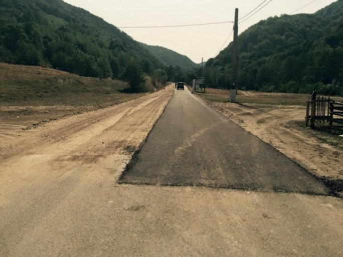 asfalt-la-costesti