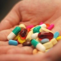 OFICIAL| LISTA celor zece cele mai EFICIENTE medicamente anticoronavirus