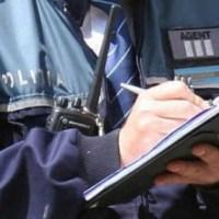 Polițiștii hunedoreni au aplicat 176 de sancțiuni în 24 de ore pentru nerespectarea restricțiilor de circulație prevăzute de Ordonanța Militară nr. 3