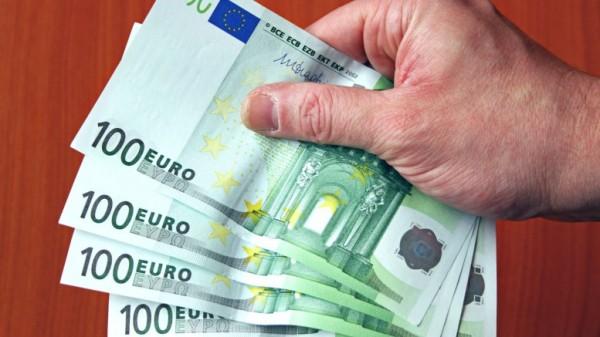 Pensia din străinătate: Ce trebuie să știe românii care au lucrat în mai multe țări UE