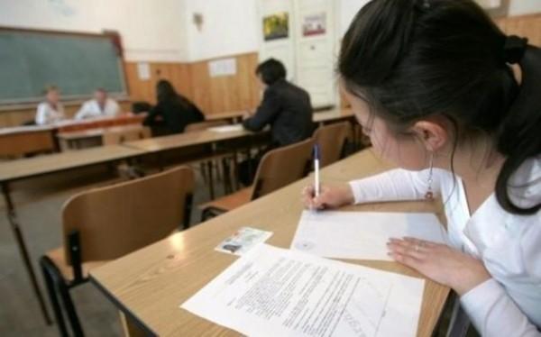 Schimbare importantă pentru elevii din România! Se va aplica din cel de-al doilea semestru
