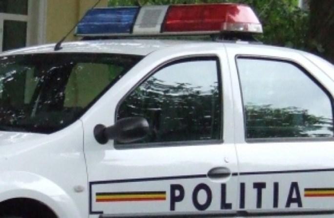masina_politie_