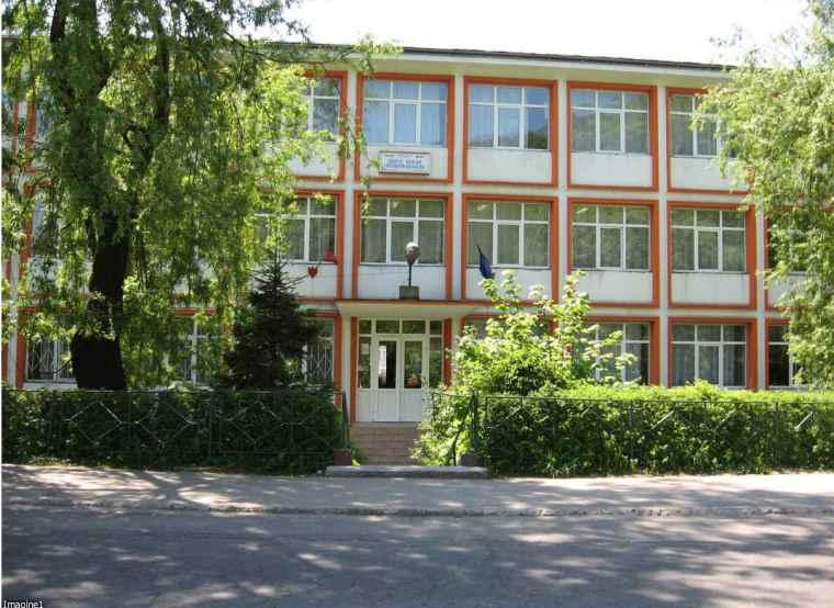 """Colegiul Tehnic """"Constantin Brâncuşi"""" din Petrila face ANGAJĂRI"""