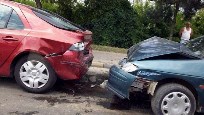 accident-masini