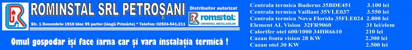 rominstal2