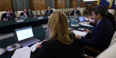 Guvernul-Ciolos1