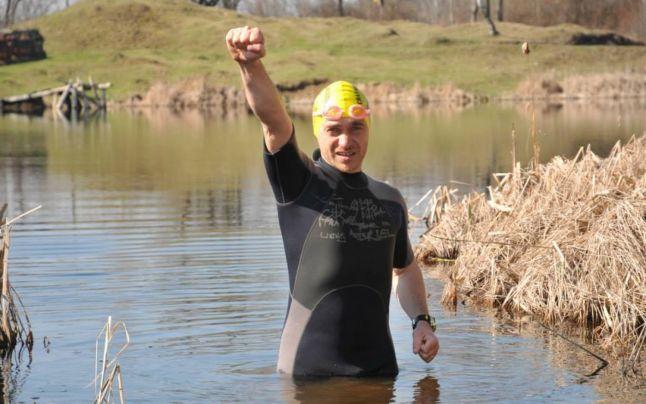Moment decisiv pentru Avram Iancu în aventura Dunării