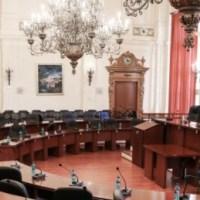 PSD are majoritate în Consiliul Județean Hunedoara!