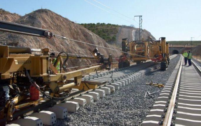 lucrari-cale-ferata