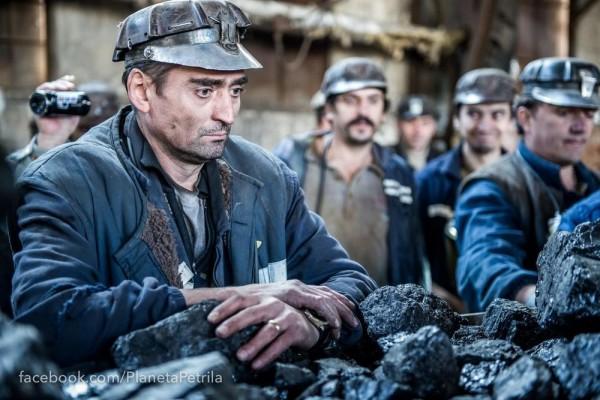 Am ajuns să importăm energie electrică, pentru că minele și termocentralele noastre se închid