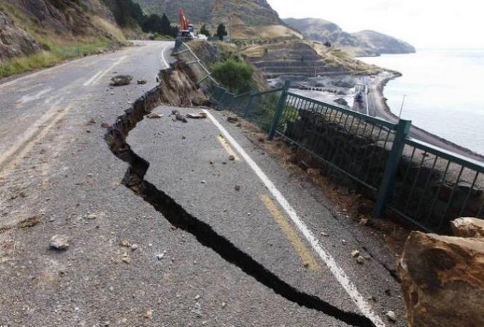 secretele-cutremurelor-vor-fi-descifrate-oamenii-de-stiinta-vor-sonda-interiorul-unei-falii-majore-inainte-de-ruptura-18485831